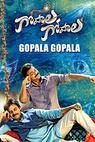 Gopala Gopala (2015)