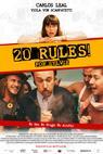20 Rules!
