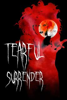 Tearful Surrender