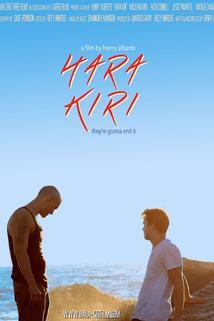 Hara-Kiri ()