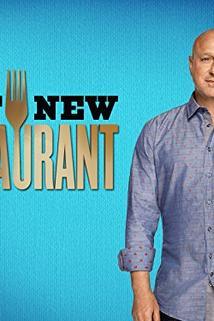 America's Best Restaurant  - Best New Restaurant