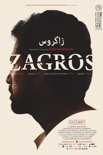 Zagros ()