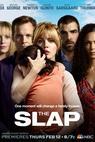 Slap, The (2015)