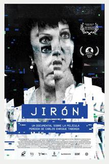 Jiron
