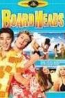 Králové pláže (1998)