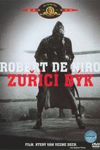 Plakát k filmu: Zuřící býk