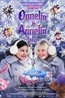 Onnelin ja Annelin talvi (2015)