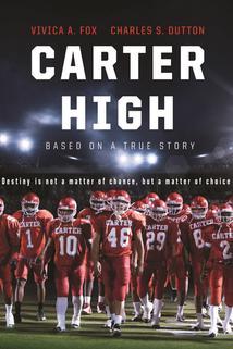 Carter High  - Carter High