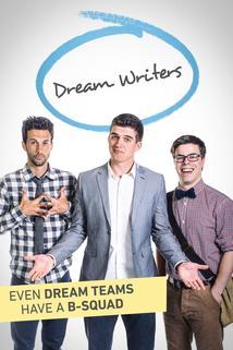 Dream Writers