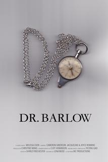 Dr. Barlow