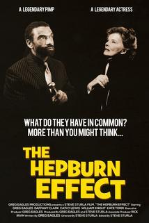 The Hepburn Effect