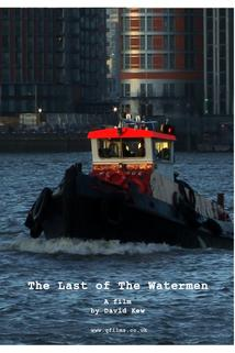 The Last of the Watermen