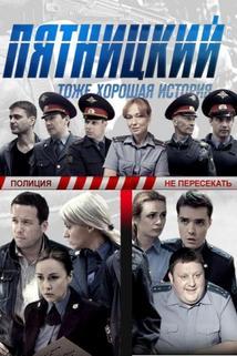 Pyatnitskiy