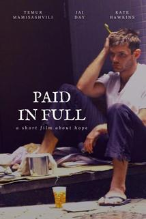 Paid in Full  - Paid in Full