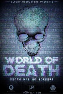 World of Death