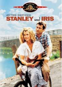 Stanley a Iris