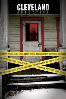 Clevelandský únos  - Cleveland Abduction
