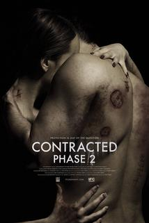 Contracted: Phase II  - Contracted: Phase II