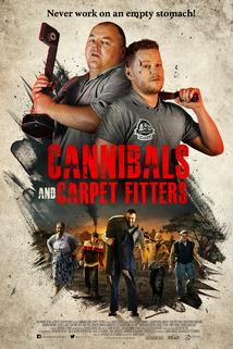 Cannibals and Carpet Fitters Feature