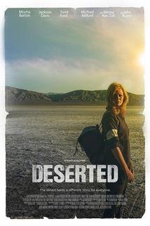 Deserted ()