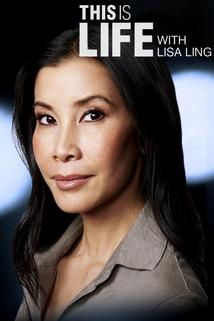 This Is Life with Lisa Ling  - This Is Life with Lisa Ling
