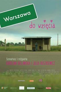 Warszawa do wziecia