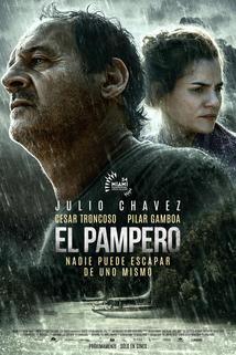 El Pampero  - El Pampero