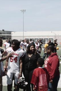 Family First the Marshawn Lynch Story