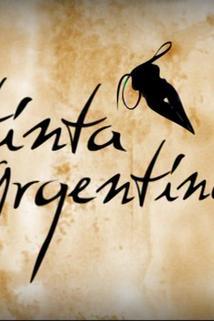 Tinta Argentina ()