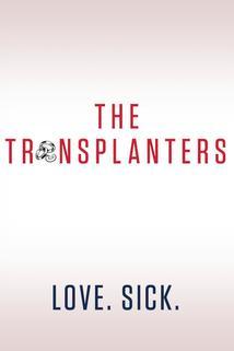 The Transplanters