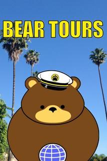 Bear Tours