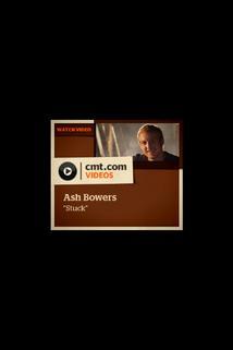 Ash Bowers: Stuck