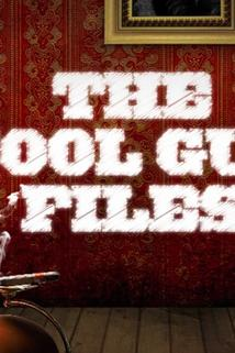 The Cool Guy Files