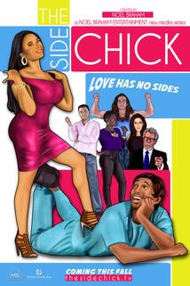 The Side Chick