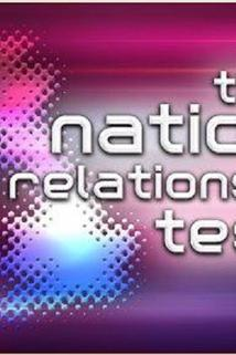 Test the Nation: The National Relationship Test
