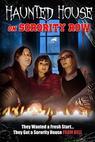 Haunted House on Sorority Row (2014)