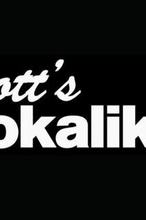 Scott's Lookalikes
