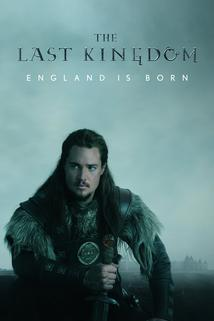 The Last Kingdom ()