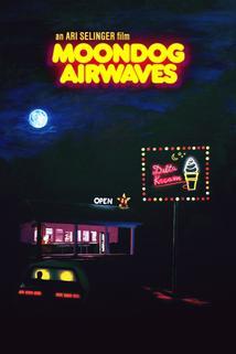 Moondog Airwaves
