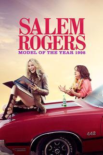 Salem Rogers  - Salem Rogers