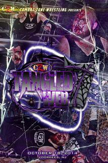 CZW Tangled Web 7