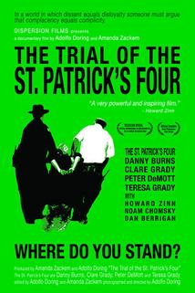 The Trial of the St. Patrick's Four