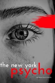 The New York Psycho