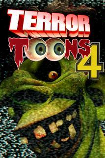 Terror Toons 4