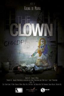 The Clown  - The Clown