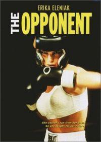 Protivník  - The Opponent