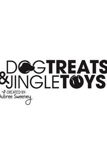 Dog Treats & Jingle Toys