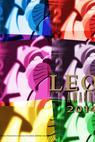 The 16th Annual Leo Awards