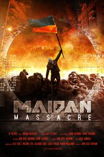 Maidan Massacre