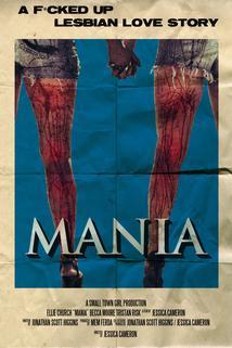 Mania ()